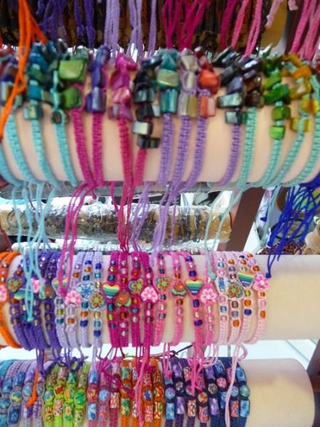 braceletscolors2.jpg