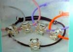 Bracelets-Sweetys-recadr%C3%A9s-150x106 Fête des Mères dans Blonville