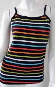 debardeur-adulte-multicolore-fond-marine-recadre-191x300
