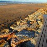 blonville-tempete-plage-roches1-150x150