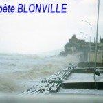 blonville-tempete-vue-mer-vers-deauville-150x150 tempête normandie dans Blonville