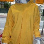 cire-adulte-jaunemannequin-150x150