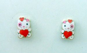 Madilar BO Hello Kitty D OR 375