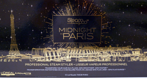 Steampod MIDNIGHT in PARIS_clipped