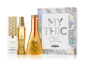 mythicoil_closedwithproductsoutside