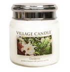 Village Candle GARDENIA
